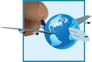 Incentive Travel Services in NC