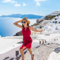Incentive Travel Planning Company